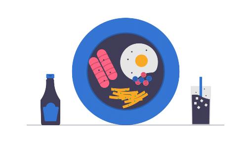 kuliner halal malang, kuliner rekomendasi malang